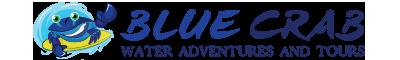 Blue Crab Tours Costa Rica
